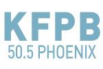 KFPB 50.5 Phoenix